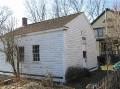 NORTH STONINGTON 12 MARCIA THOMPSON SCHOOL 1804