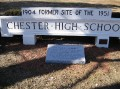 CHESTER - FORMER SITE OF HIGH SCHOOL - 01.jpg