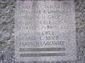 SHARON - CIVIL WAR MEMORIAL - 04.jpg