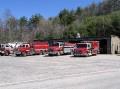 WEST WILLINGTON - FIRE DEPARTMENT.jpg