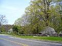 NORTH COLEBROOK - COLEBROOK ROAD