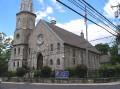 WESTPORT - CHRIST AND HOLY TRINITY EPISCOPAL CHURCH.jpg