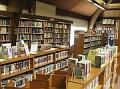 NEW FAIRFIELD - FREE PUBLIC LIBRARY - 07.jpg