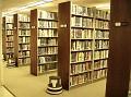 CORNWALL - PUBLIC LIBRARY - 11.jpg