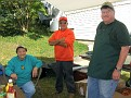 2009 - OLD HOME DAY - 08