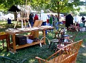 2009 - OLD HOME DAY - 11