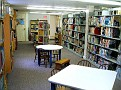 EASTFORD - PUBLIC LIBRARY - 04