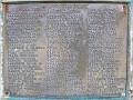 FITCHVILLE - WW2 MEMORIAL - 03.jpg