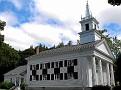 ROXBURY - CONGREGATIONAL CHURCH