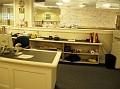 ORANGE - CASE MEMORIAL LIBRARY - 11.jpg