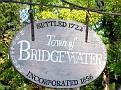 BRIDGEWATER - 01