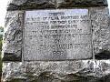 PRESTON CITY - CIVIL WAR MEMORIAL - 03