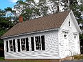 GALES FERRY - 2nd DISTRICT SCHOOLHOUSE - 01