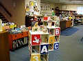 EAST HAVEN - HAGAMAN MEMORIAL LIBRARY - 06