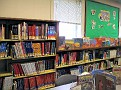 EAST HAVEN - HAGAMAN MEMORIAL LIBRARY - 10