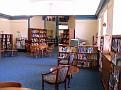 EAST HAVEN - HAGAMAN MEMORIAL LIBRARY - 16