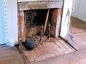 NEWENT - JOHN BISHOP HOUSE 1810 - 09