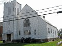 WEST HAVEN - FIRST BAPTIST CHURCH