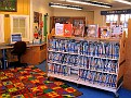KILLINGWORTH - PUBLIC LIBRARY - 06