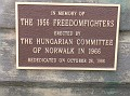 NORWALK - 1956 FREEDOM FIGHTERS - 01.jpg