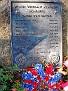 WILTON - WAR MEMORIAL