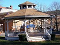 GREAT BARRINGTON - GAZEBO - 01.jpg