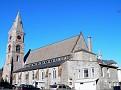 GREAT BARRINGTON - FIRST CONGREGATIONAL CHURCH 1882 - 01.jpg
