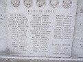 SOUTHBRIDGE - DRESSER MEMORIAL PARK - WW2 MEMORIAL - 02.jpg