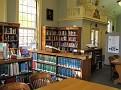SOUTHBRIDGE - JACOB EDWARDS LIBRARY - 06.jpg