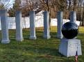 WILBRAHAM - VETERANS MEMORIAL - 01.jpg