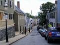 CHARLESTOWN - PLEASANT STREET.jpg