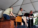 2008 - 375th ANNIVERSARY - BIG AL ANDERSON & THE BALLS - 01.jpg