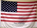 2008 - CT 152 VICTIMS - FLAG OF HEROES - 02.jpg