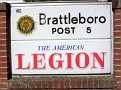 BRATTLEBORO - AMERICAN LEGION - 01.jpg
