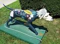 2005 - DOG DAZE - AL-BARK EINSTEIN.jpg