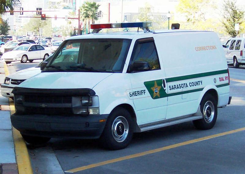 Department of motor vehicles sarasota vehicle ideas for Manatee county department of motor vehicles