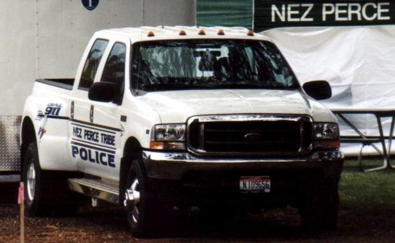 Smith Chevrolet Idaho Falls >> NPCA Idaho Division
