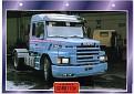 S25C-410092009130 0081