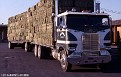 Hanks Truck Pictures