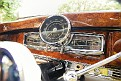 1957 Mercedes-Benz 300 Sc DSC 7370