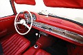44 1963 Mercedes-Benz 300SL Roadster DSC 0042