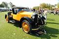 1921 Paige Daytona owned by Thomas Martindale