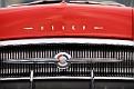 1957_Buick_Century_hardtop_station_wagon_DSC_1293_cropped.jpg