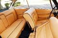 1965_BMW_3200CS_Bertone_coupe_front_seat_detail_view_2.jpg