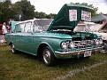 1962 AMC Rambler Classic station wagon DSCN5315