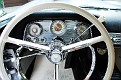1960_Ford_Thunderbird_Last_Squarebird_steering_wheel_DSC_2040.JPG