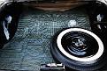 17 1962 Pontiac LeMans convertible DSC 2356