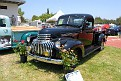 1941 Chevrolet Half-Ton pickup once owned by Steve McQueen DSC 6583