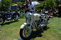 1966 BMW R60-2 owned by Dan Reichel and Theresa Worsche