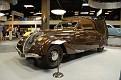 1937 Peugeot 402 BL Eclipse DSC 9491